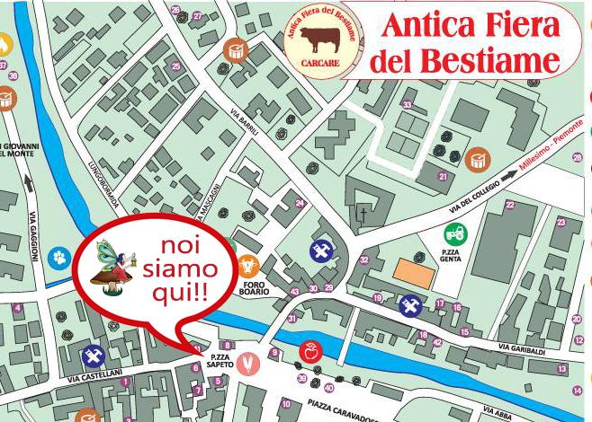 fieradelbestiame_map